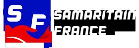 Samaritain France
